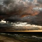 End of Days by bostonrache
