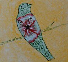 Songbird by Desray