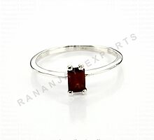 Wholesale Gemstones ring,  Wholesale Silver Jewelry RER31 by Rocknarendra