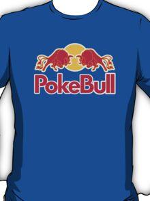 PokeBull T-Shirt