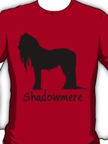 Shadowmere T-Shirt