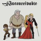 Inconceivable ! by Samiel