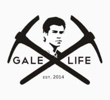 Gale Life by Briana  Gibbs