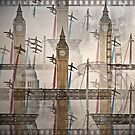 London will rise again by shalisa