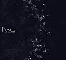 Plexus - Generative Design with Plexus by kessondalef
