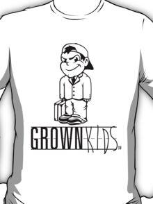 Grown Kids T-Shirt