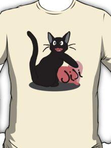 Jiji Love T-Shirt