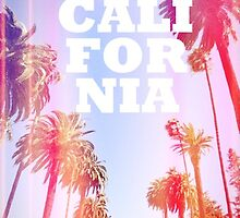 CALI by managemymess
