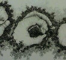 HANDY by MINX1978