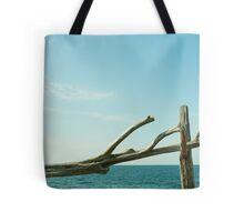 Gotland Tote Bag