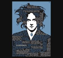 Jack White by xtotemx