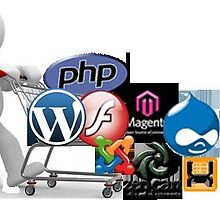 Benefits of PHP language by spaul8808