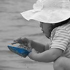 Earth Day: Find a Beach and Enjoy! by alamarmie