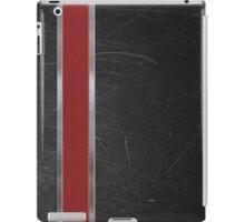 N7 Game Armour iPad Case/Skin