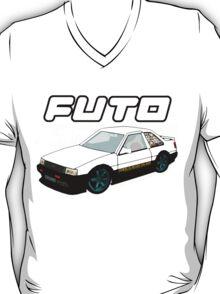 Karin Futo T-Shirt
