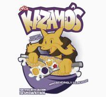 Kazam-O's Kids Clothes