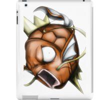 Mad Magikarp iPad Case/Skin