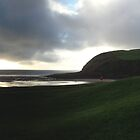 St Bees by GeorgeOne