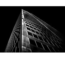 Commerce Court West No 199 Bay St Toronto Canada 2 Photographic Print