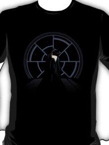 The Emperor. T-Shirt