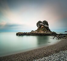 Bouley Bay Jersey by Gary Stringfellow by jerseygallery