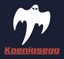 koenig t-shirt by verde57
