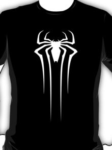 Spider-Shirt 2nd T-Shirt