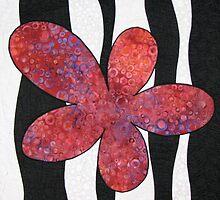 Poppy by BLDesigns