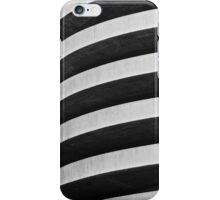 Round and Round and Round iPhone Case/Skin