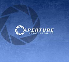 Apature Laboratories by projectspoons