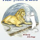 View from a Zoo - Cover by Sunayana