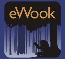 eWook by Olipop