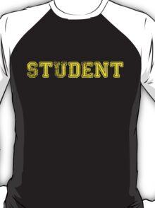 STUDENT T-Shirt