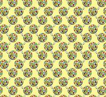 Lollipops by pai-thagoras