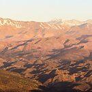 51 landscape by pcfyi