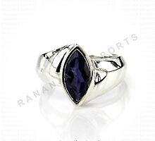 Wholesale Gemstones ring,  Wholesale Silver Jewelry RER98 by Rocknarendra