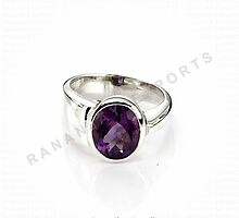 Wholesale Gemstones ring,  Wholesale Silver Jewelry RER100 by Rocknarendra