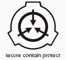 Secure Contain Protect by Ixgil