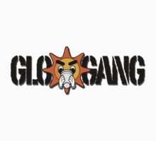 GloGang by Goster