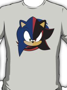 Shadow of a Hedgehog T-Shirt