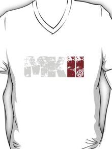 MKII (white) T-Shirt