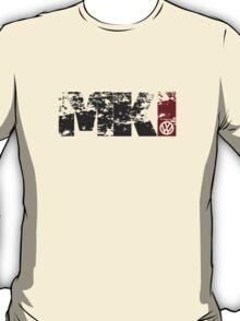 MKI T-Shirt