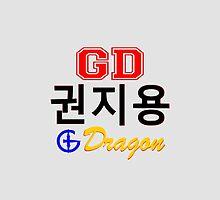 ♥♫Big Bang G-Dragon Cool K-Pop GD Samsung Galaxy S3/4 Cases♪♥ by Fantabulous