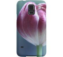 TuLiP  - JUSTART © Samsung Galaxy Case/Skin