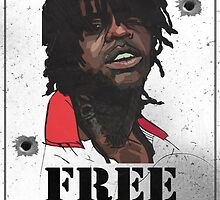 freesosa by Vaporizer