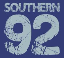 Southern by refreshdesign