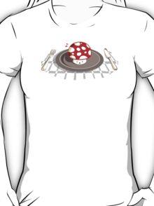 Power Up! T-Shirt