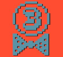 3 Emblem 3SQUIRE by CrissChords