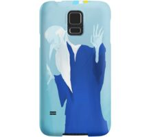 Ice King Samsung Galaxy Case/Skin