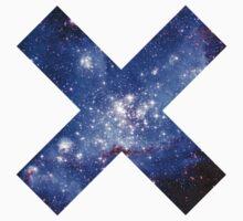 Magellan Nebula [Blue] | Fresh Universe by SirDouglasFresh